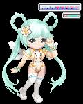 ZiPPERD0LL's avatar