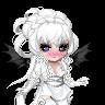 inkIkitten's avatar