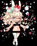 imperial_princess_akiko's avatar