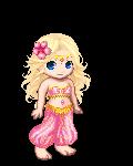 xoRianxo's avatar