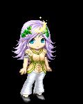 lauren1016's avatar