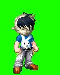 [The Stone]'s avatar