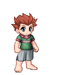 ArchaicDiscord's avatar
