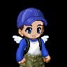 Arqzy's avatar