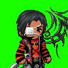 Sekiofthefiveswords's avatar