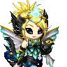 Maurathedragonqueen's avatar