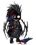 Madelhari's avatar