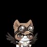 Tepioka's avatar