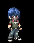 CrashieTunez98's avatar