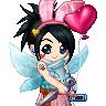 Hikari-bunnie's avatar
