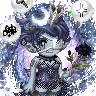 sadistic_rogue's avatar