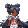 Drikish's avatar