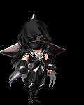 Terrance Von Lonewolf's avatar