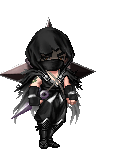 Master Tashimaru Lonewolf's avatar