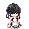 kioii's avatar