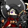 mafia70's avatar