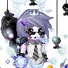 Exxcape Reality's avatar
