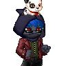 Fluffy41's avatar