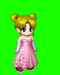 sailorgirl23's avatar
