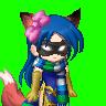 foxgirl94's avatar