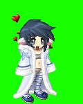 Stacie-Mae's avatar