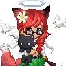 Lieflik's avatar