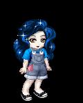 Sarah The Bloody Rose's avatar