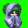 nauhty_bunny's avatar