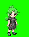 SuperSonicEmo's avatar