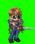 robinprewitt's avatar