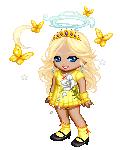 Fairy Dollz