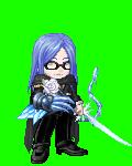 Falnax Daguerreo's avatar