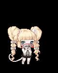 RosieOSullivan's avatar