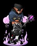 Yoruichi78's avatar