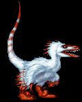 Kitt ShadowDeath 's avatar
