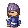 Noymiiih's avatar