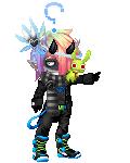 Vibey's avatar