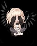 dreamiebubbles's avatar
