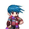 NotAnotherWord's avatar