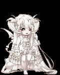 OhaiBai's avatar