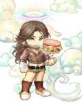 Official Jesus Christ's avatar