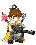 Ratling gun