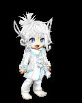 Hikari Yuuhi's avatar