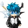 Copain66's avatar