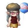 Dendranthema's avatar