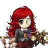 Casmin's avatar