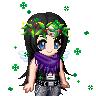 Rakinishu333's avatar