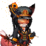 Radiospaztic Puppys's avatar