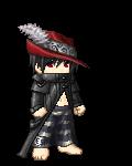 Iz-Monster's avatar