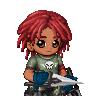 Max-Grimm's avatar